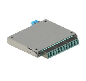PrecisionFlex™ High Density Cassette
